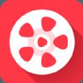 小影记相册下载安装app V2.5.5