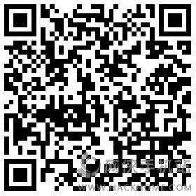 朗文交互英语软件怎么下载?交互英语学生版下载地址[多图]图片2_嗨客手机站