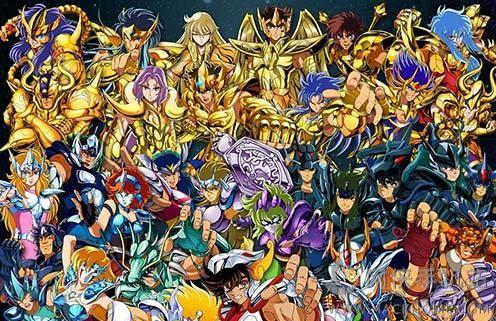 有个关于十二宫的黄色小�_圣斗士星矢十二宫勇者无限小宇宙安卓破解版 v1.