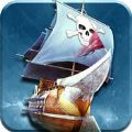 大航海时代海盗崛起官方版