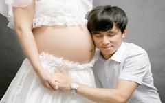 孕妇必备手机软件