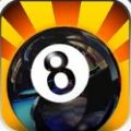 台球帝国iOS版