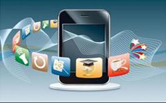 手机隐私保护软件