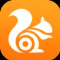 UC浏览器iphone版 v11.3.0.895