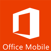 手机office软件