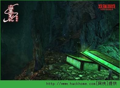 ...笔记s官网下载盗墓笔记s官网pc电脑版 v1.0 网侠手机游戏站