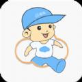 云陪练ios手机版app v2.4