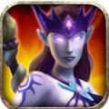 Ӣ�۴�˵�ֻ���Ϸ�������ʯ�ƽⰲ��(����ݰ�)��legendary heroes�� v1.9.5