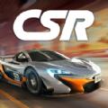 CSR赛车1.8.1无限金币内购破解版iOS版 v1.0.8
