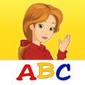 ABCmouse儿童美语趣学堂