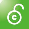 酷划锁屏官方苹果版app v1.9.3.1