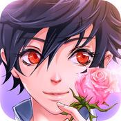蔷薇梦想pc版