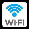 WIFI密码查看器iPhone版