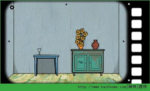 《方块寿司逃脱:阿尔勒》v方块:史上最玩法的房间游戏类逃脱[多图]宝贝文艺游戏机密室图片