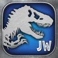 侏罗纪世界竞技iOS越狱版