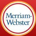 Merriam-Webster安卓版