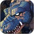 失落的骑兵无限金币iOS破解版 V2.0.0