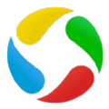 应用宝2015最新版下载 v6.0.0