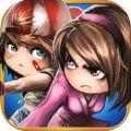 孩子们的战争无限金币iOS破解存档 V1.0