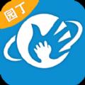 掌通家园app园丁版下载 v6.7.2