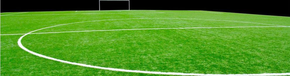 android足球游戏推荐下载_足球游戏安卓破解版下载_足球游戏单机版csol-standalone-version