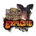 怪物猎人探险IOS版