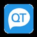 QT语音电脑版