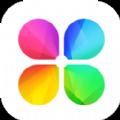 春雨�t生ios手�C版app v6.3.0
