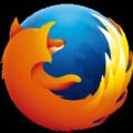 火狐浏览器官网ios手机版 v1.1