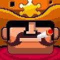 飙风战警游戏无限金币iOS破解版(Wild Wild West) v1.0.6
