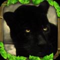 黑豹模拟中文版
