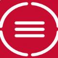 TextGrabber + Translator苹果版