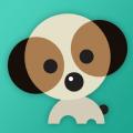 捞月狗我的魔兽档案app v3.0.6