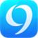 9377苹果助手官方免费版