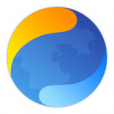 Mercury浏览器免费版