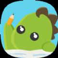 阿凡题学习神器官网安卓版app v2.0.0822