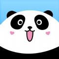 熊猫手机助手安卓版