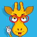 汇博人才网官网app下载 v4.2.2