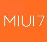 MIUI7