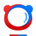 百度浏览器app最新官方版 v2.0