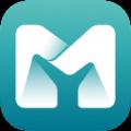 网商银行app(MYbank)