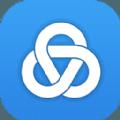 美篇软件官网免费下载安装 v3.9.2