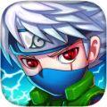 我是火影木叶传说手游官方正式版 v3.6