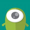 麦宝星苹果手机版app v0.0.1