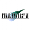 最终幻想7iOS版