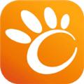 51苹果助手2015官方下载 v1.0
