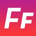 爱装字体官网ios已付费免费版app v1.6