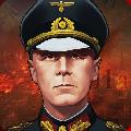 红警online