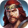 永恒战士4王者之翼手游百度版下载安装 v1.0.3
