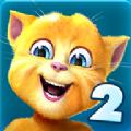 会说话的金杰猫2安卓破解版 v2.0